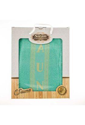 Женский набор для сауны Sauna Cotton Box (EA)