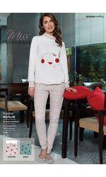 Очаровательная пижама для девушек Miss Lingerie DiBen_Matilde