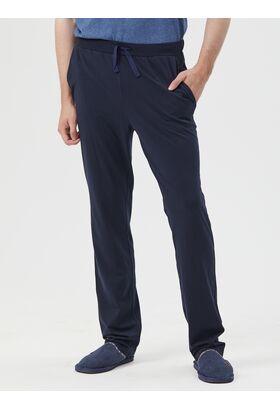 Домашние мужские брюки (LLT)