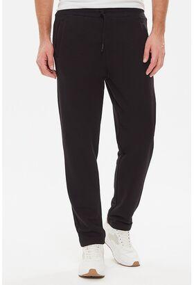 Спортивные брюки Stellar (PM France 043)