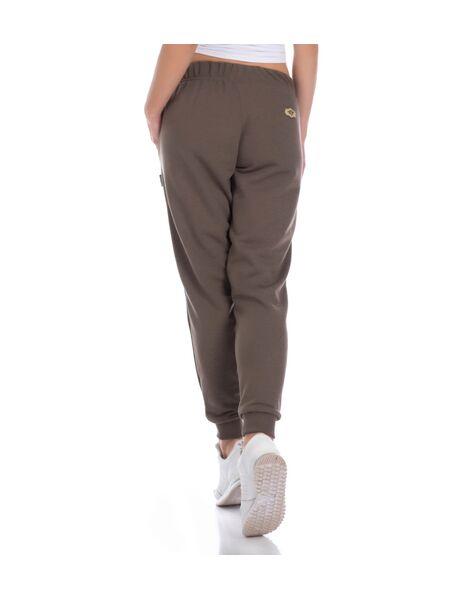 Спортивные брюки Wake & Up (PM 1700)