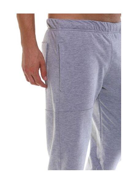 Спортивные штаны Wanderer (PM 008)