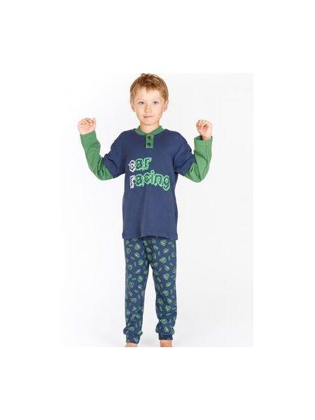 Детская домашняя одежда для мальчиков Snelly Snelly_50026