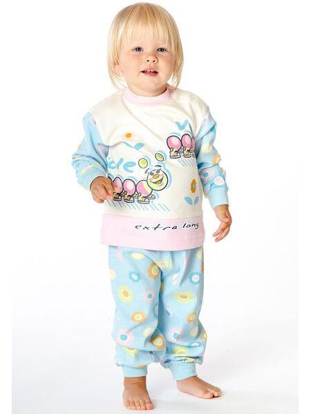 Детский комплект для сна Stella Due Gi N3200