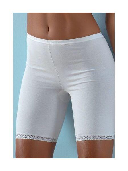 Теплые женские панталоны Snelly Snelly_Е263