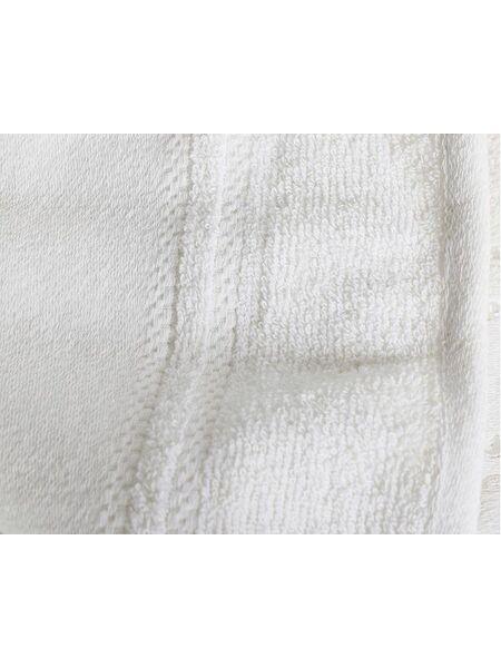 "Набор махровых полотенец ""KARNA"" в коробке SEHER 50X90-70X140 см 1/2"