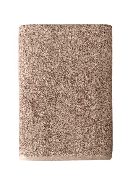 "Полотенце махровое ""KARNA"" EFOR 420 гр (70x140) см 1/1"