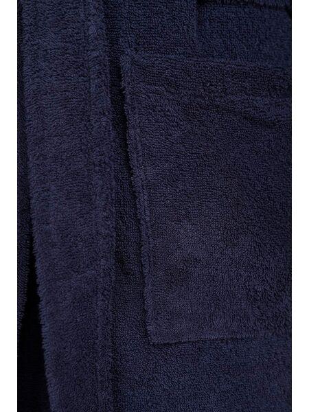 Женский банный халат Heaven (Е 363)