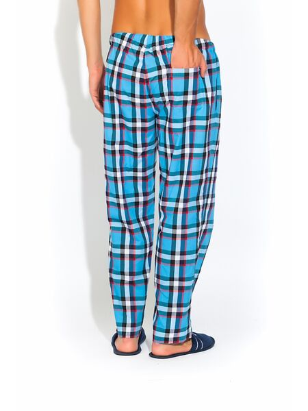 Домашний костюм - пижама BOSS №23 (PECHE MONNAIE France 2135/5)